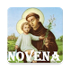 Novena a San Antonio de Padua by FungoApps