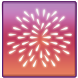 Fireworks Touch by Future soft