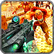 Dead Target Zombie Killer by Games Gromer Studio Action Racing Simulation Games