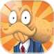 guide Octodad Dadliest Catch by Actuallynd Homoverw