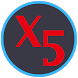 Emabil X5 Tech Uzaktan İzleme by Artek Bilişim Ve Teknoloji Hizmetleri