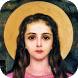 Milagrosa Santa Filomena by Jacm Apps