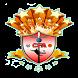 Rádio Clube CFA by JA Hosting soluçoes em desenvolvimento