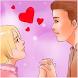 الجنس، أو كيف تأسري قلب زوجك؟ by Dev Cherradi