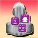 Multi Task scheduler by Ravindra Chavan