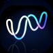 Wave It - Light Show by Mahisoft Inc