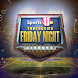 WJHL Touchdown Friday Night by Media General