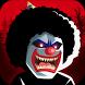 Creepy Clown Killer Rush by Munch Apps