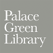 Palace Green Library App by Durham University