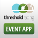 Threshold Racing by Racemine, LLC.