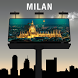 MILAN TRAVEL GUIDE by SAMSONIC IT SERVICES