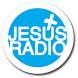 Jesus Radio Argentina by SOLUMEDIA