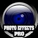 PIP Photo Camera Effects by Teknoemin
