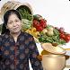 Nisha Madhulika Videos by New-Gen Apps