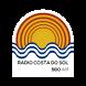 Rádio Costa do Sol by OA App Audios