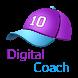 Xooloo Digital Coach by Xooloo SAS