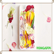 DIY Modish Phone Case Design by Yongapps