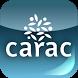 L'épargne solidaire par Carac by Novactive