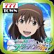 [777TOWN]パチスロ輪廻のラグランジェ by Sammy Networks Co.,Ltd.