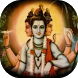 dattatreya stotram digambara by Peaceful Vibrations and You