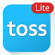 Toss lite by Delmon.me