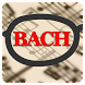 Read Bach Sheet Music PRO by Apps Musycom