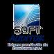 Auditor For Parking by SOFTCASE - SOLUÇÕES TECNOLÓGICAS