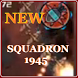 Best Squadron 1945 Tips by ANDROID GUIDE GAME