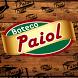 Boteco Paiol