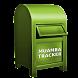 Muamba Tracker by Julio Gesser