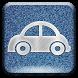 Smart Parking (Beta) by Wulian
