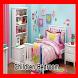 Children Bedroom by gibran