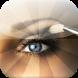 Eyebrow Tutorial by HOW TO IDEAS FREE Studio