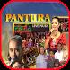 Dangdut Koplo Hits Pantura by LiveKoplo