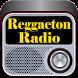 Reggaeton Radio by Speedo Apps