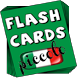 Italian Droid FlashCards free by AbleApps