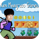 Infinite Kim Myung-soo Games - Running Adventure by SimBox.Studio