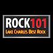 Rock 101 KKGB