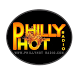 Philly Hot Radio by LiveandDirectMediaGroup