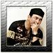 Ceramah Ustad Jefri Mp3 by al-mubarak.co.ltd