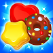 Cake Blast by Cosmo Game