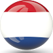 History of Netherlands by Historopolis