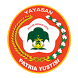 Yayasan patria Yustisi YAPATSI by www.ILMCI.com