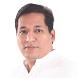 Sandeep Naik by Maha City Info