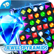 Jewels Pyramids: Egypt Adventure by Pearl Zerium Inc