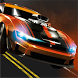 Car Racing - City Traffic by Keyideas Infotech Private Limited