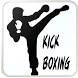 Kick Boxing by Android Bounce