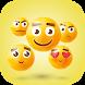 Emoji for Whatsapp & Facebook by DevAp inteco