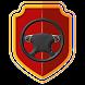 Nikola Driver App by Kaviraj