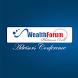 Wealth Forum Platinum Circle